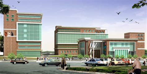 Great Lakes Gurgaon Executive Mba by Cus Great Lakes Institute Of Management Gurgaon