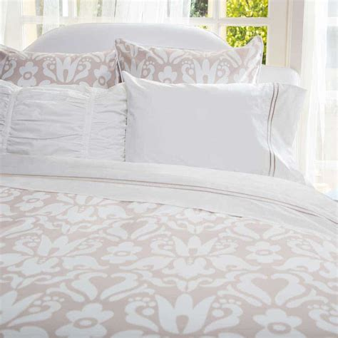 beige bedding update your bedroom with crane and canopy somewhat simple