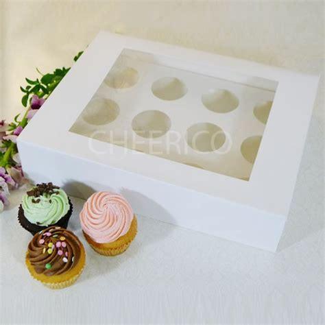 cupcake window boxes cupcake stand cupcake boxes macaron boxes macaron