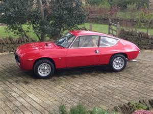 Lancia Fulvia Zagato For Sale 1972 Lancia Fulvia 1600 Sport Zagato For Sale Classic