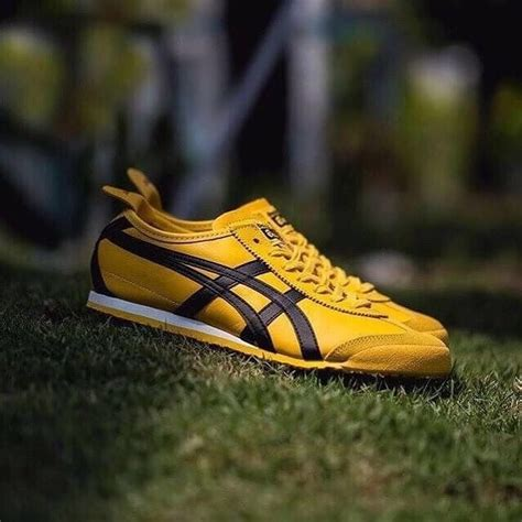 Free Bonus Sepatu Asics Onitsuka Tiger Mexico 66 Blue White 146 best images about sneakers onitsuka tiger mexico 66 on runners it is and s