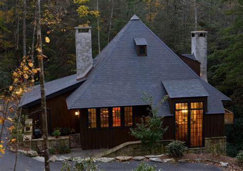 home design alternatives sheds mountain residences victorian exterior birmingham