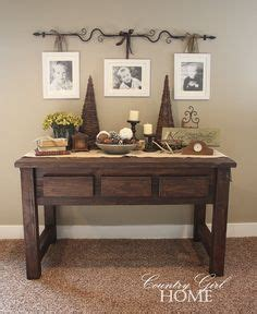google home decor 1000 ideas about country homes decor on pinterest