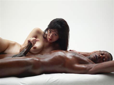 Konata Tokyo Penis Massage Part