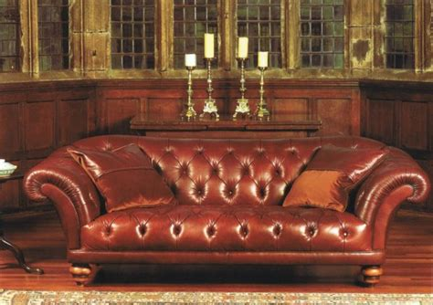 classic english sofa designs contrast by tetrad leather sofas fabric sofas