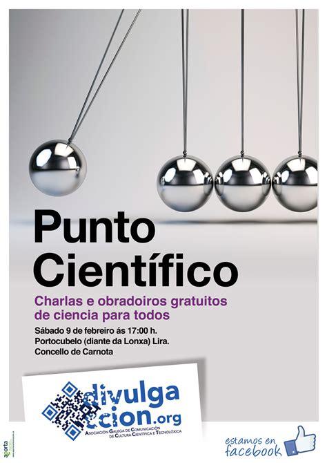 libro neurociencia para julia presentaci 243 n do libro quot neurociencia para julia