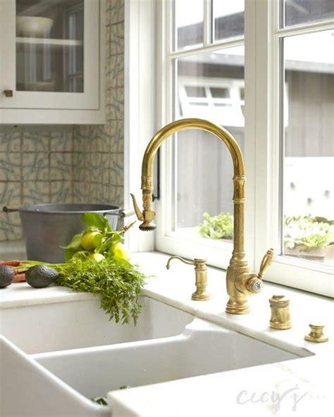 the 25 best brass faucet ideas on brass tap