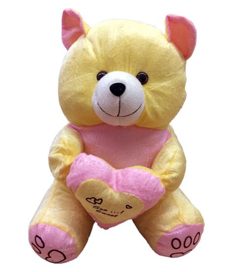 image gallery teddy doll