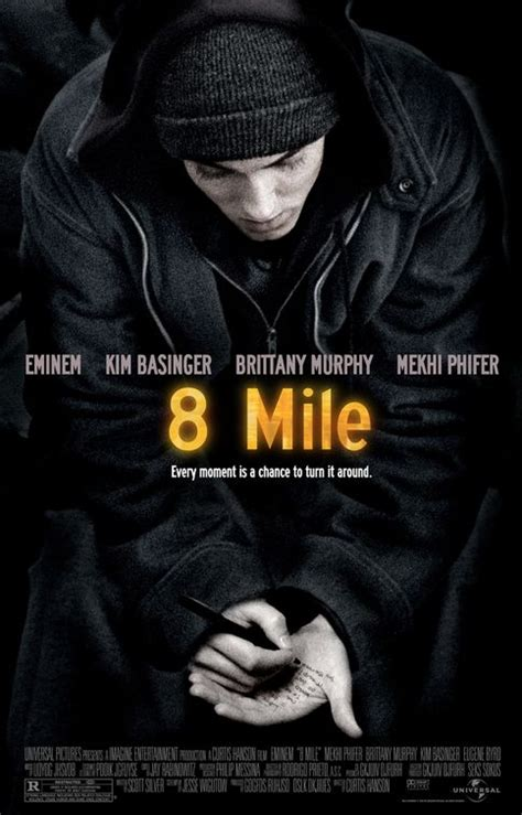 film about eminem hollywood movie costumes and props eminem 8 mile movie