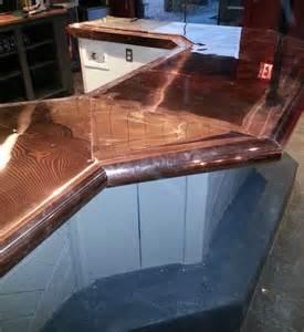 copper metal design sunset metal fab inc