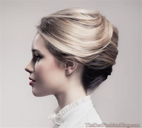 Womens Hairstyle by Hairstyles For Business 2018