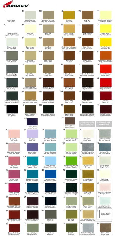 kiwi shoe colors kiwi shoe color chart meltonian color chart