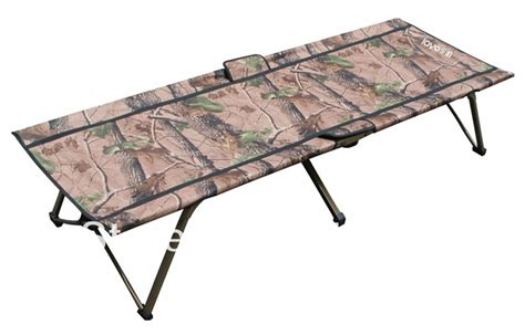 army beds army bed 28 images freeshiping loyo outdoor c bed army military beds 17 best