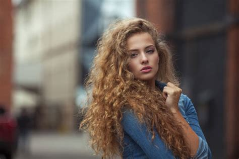 best curly cuts in monmouth nj curly jewish hair may be trending but i m sticking to the