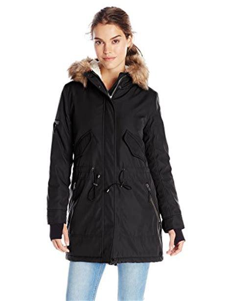 Blazer Osaka Brown mountain hardwear s ghost whisperer hooded jacket haute pink small parkas