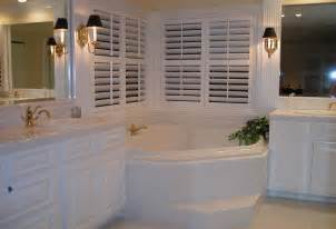 Bathroom Remodeling Ideas Pictures Bath Remodeling Ideas With Clawfoot Tub