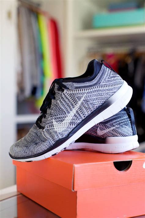 Nike 920 For 121 best images about in my closet on