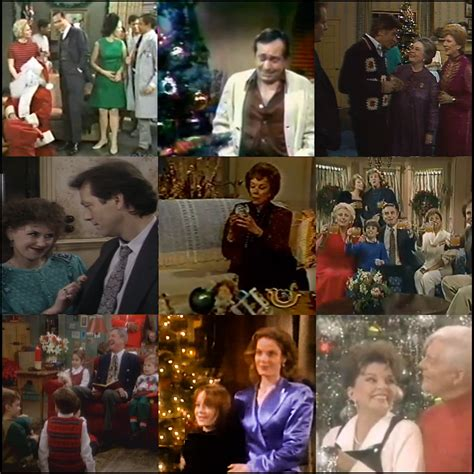 Guiding Light Soap Opera by We Soaps Today In Soap Opera History December 25