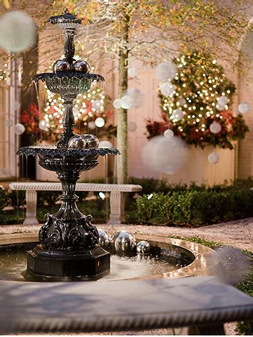 used christmas decorations outdoor outdoor decorating ideas from our nation s capital