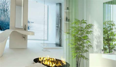 pronto vasca pronto doccia trasforma la tua vasca in box doccia visto