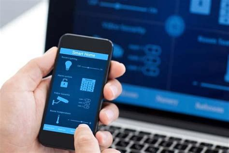 smarter technologies smart tech for a better lifestyle tips for home owners and businesses