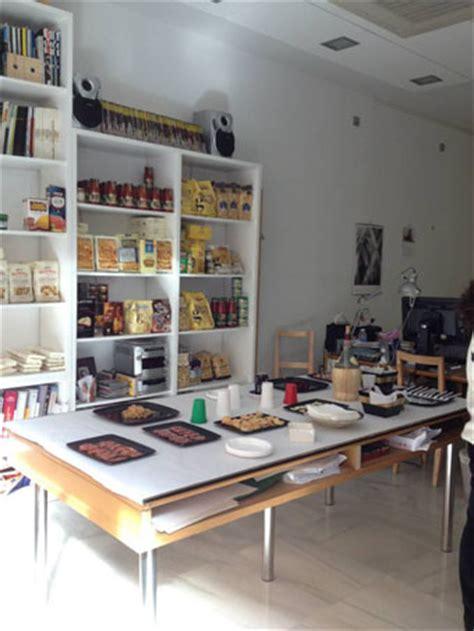 talleres de cocina sevilla creamus italia productos importados y talleres de cocina