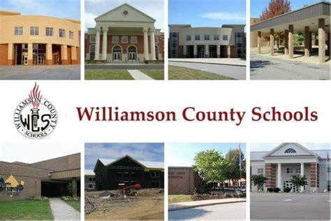 County Schools Background Check Regular Background Checks Not Part Of Williamson County Schools Policy Williamson Source