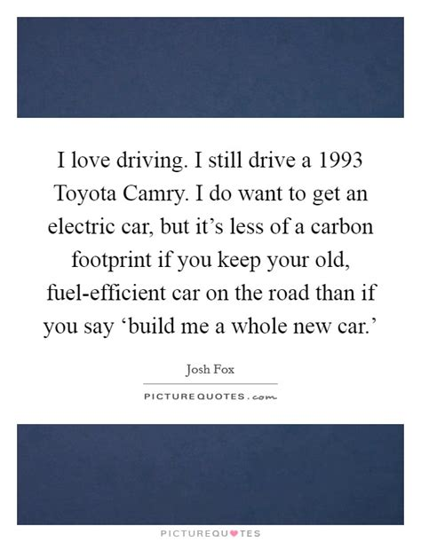 what do you need to make an electric circuit i driving i still drive a 1993 toyota camry i do