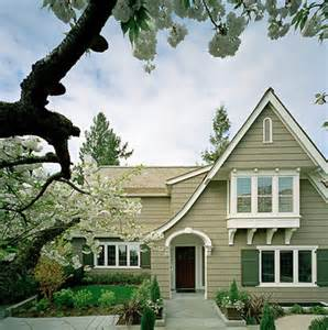 Sage green exterior house paint images amp pictures findpik