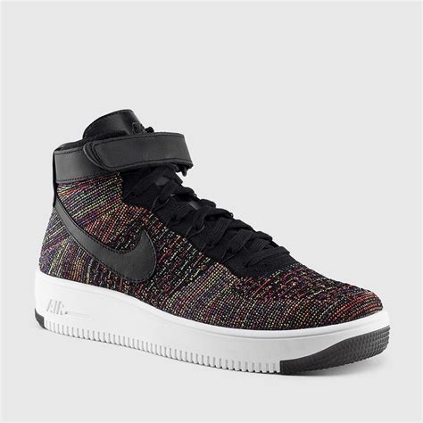 fly knit nike air 1 ultra flyknit archives weartesters
