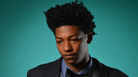 elfrid payton hair the sportstorialist the yeses nos and boy oh boys of