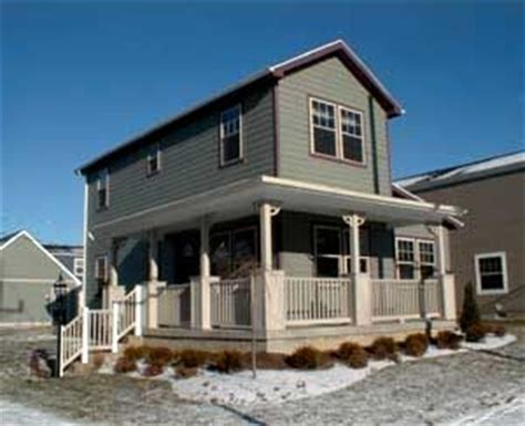 modular home two story modular homes wyoming