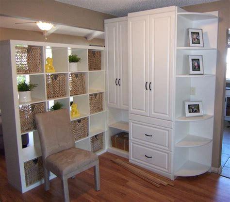 murphy bed computer desk murphy desk simple murphy bed computer desk interior