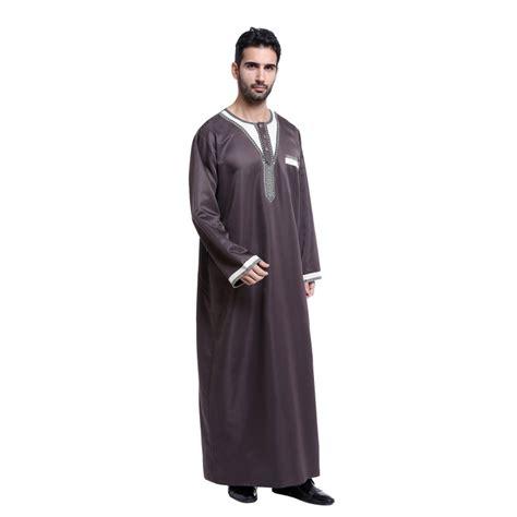 kaftan saudi thobe thoub abaya daffah dishdasha