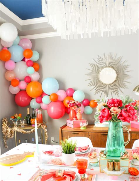 mother s day decorations 17 best images about mother s day brunch ideas on