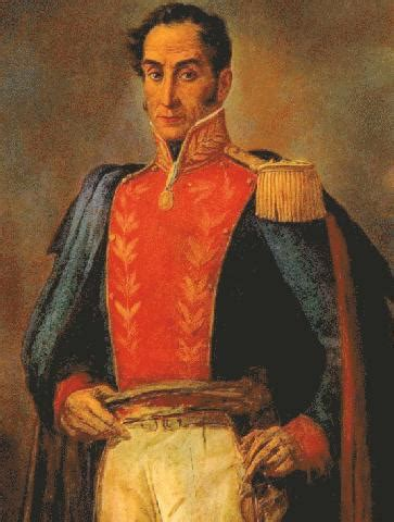 bolivar the epic life simon bolivar biopic libertador to star edgar ramirez maria valverde and danny huston collider