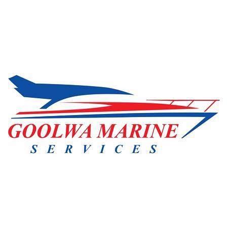boat supplies goolwa dsm landscape building supplies home facebook