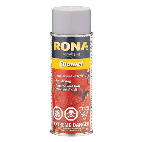 New Collour Sprei Anti Air Size 120x200 paint anti rust spray paint rona