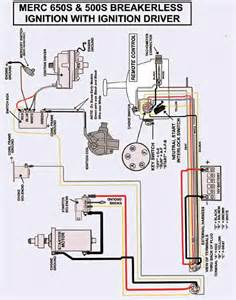 mercury 650 outboard wiring diagram 650 mercury free wiring diagrams