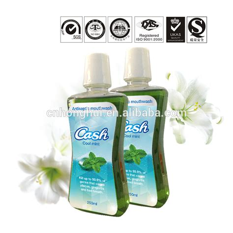 natural hair products names 400ml new hotel private label natural hair growth shoo