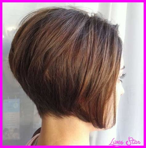 tapered bob hairstyles bob hairstyle tapered back 25 hairstyles