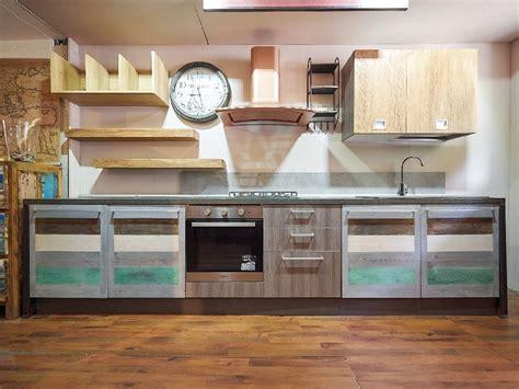 ante per cucina in muratura prezzi ante per cucina in muratura prezzi ante per cucina in