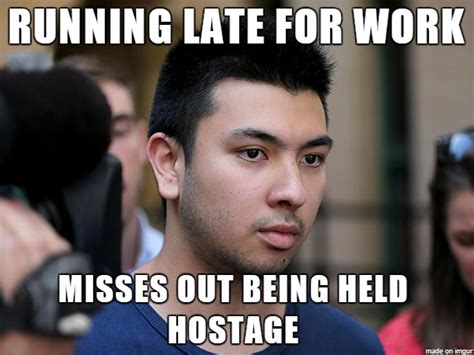 Sydney Meme - anyone watching the abc news about the sydney siege will