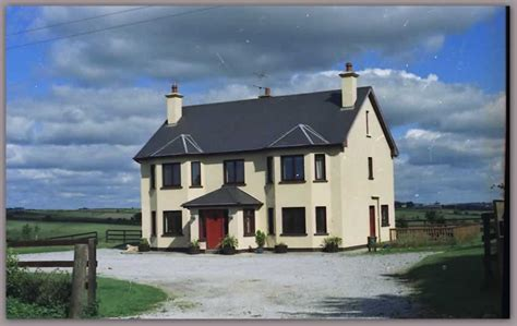 house windows design ireland or construction projects design planning projects