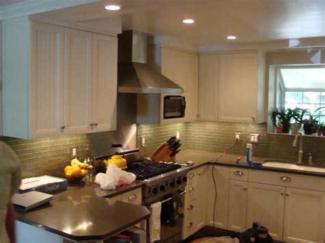 kitchen designers denver denver kitchen design plans kitchen remodeling littleton