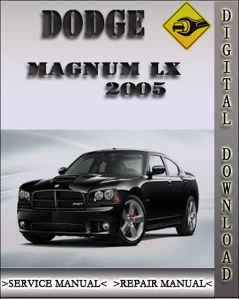 car repair manuals online pdf 1993 dodge shadow electronic toll collection service manual car repair manuals online free 1992 dodge ram van b350 navigation system