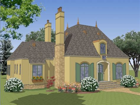 old world home plans old world kitchen islands old world french country house