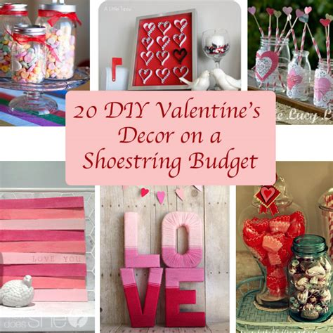 valentines gifts on a budget diy s gifts for husband 18 ideas and most are