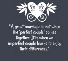 Good Marriage Quotes Inspirational Quotes For Couples About To Marry Or Engaged