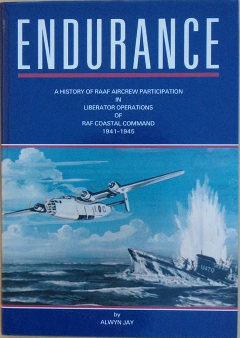 endurance books endurance raaf aircrew participation in liberator